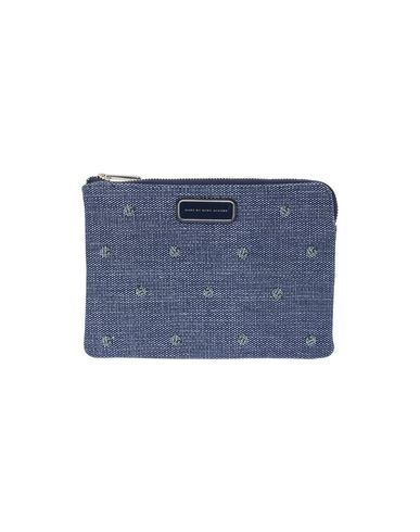 Косметичка MARC BY MARC JACOBS 46504058GM