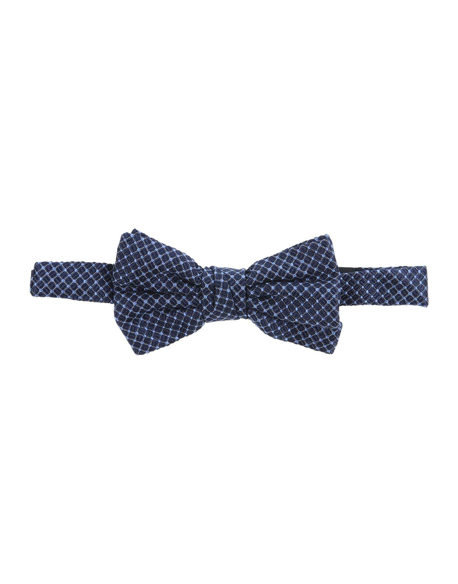 DSQUARED2 Галстук-бабочка magic time маскарадный галстук бабочка красный