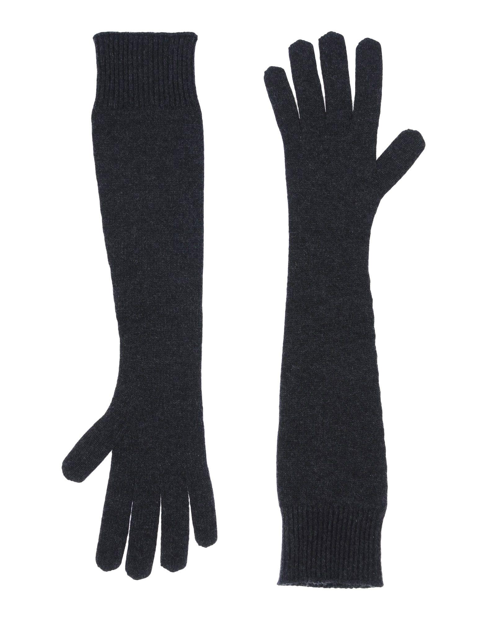 Фото - DOLCE & GABBANA Перчатки защитные антистатические перчатки из углеродного волокна ermar erma