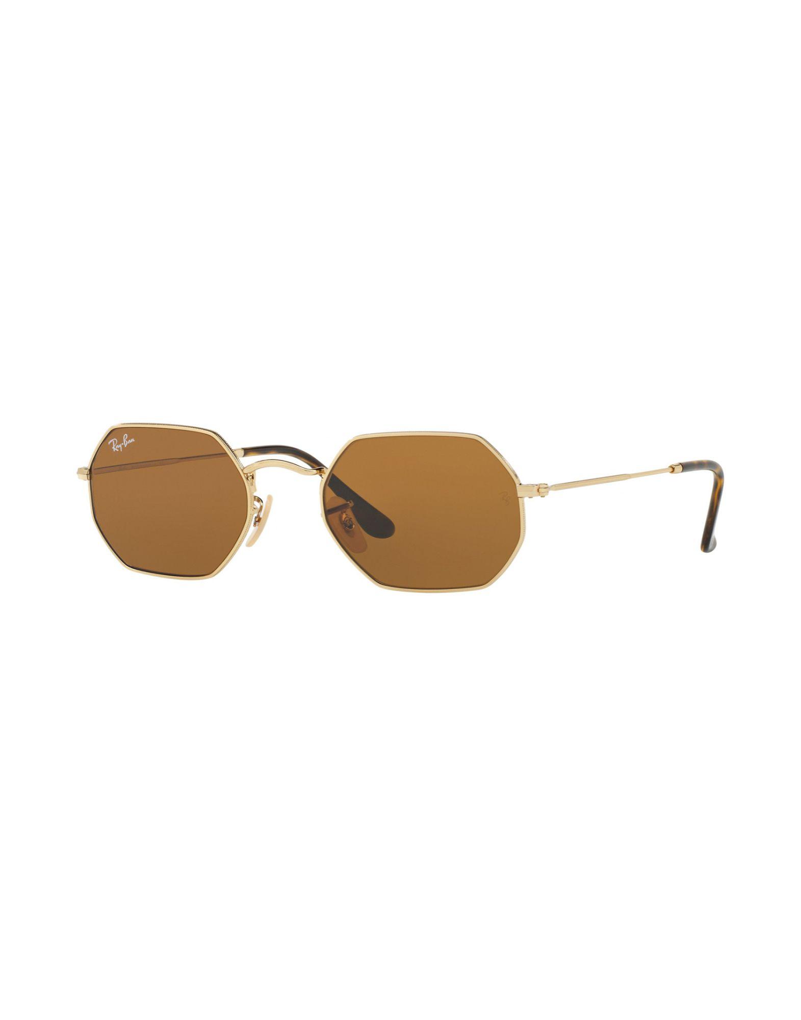 RAY-BAN Солнечные очки ray ban солнечные очки