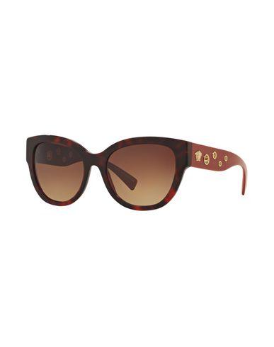 Солнечные очки VERSACE 46504522XN