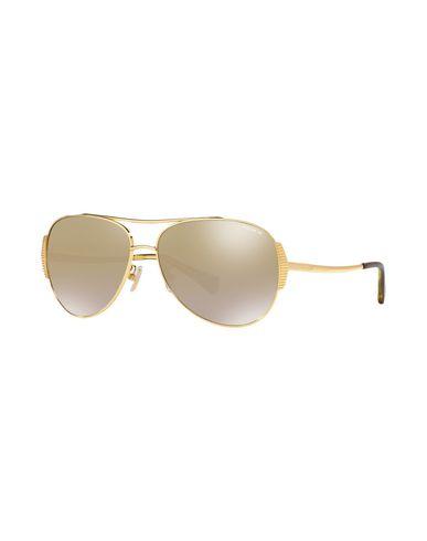 Солнечные очки COACH 46504526FT
