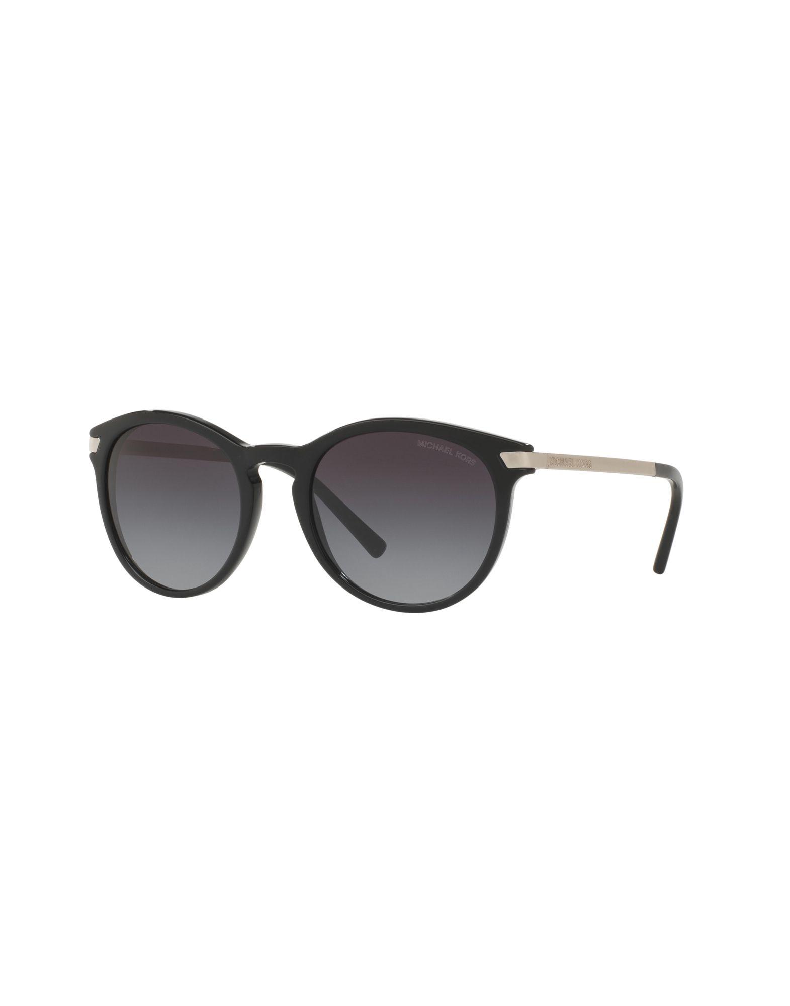 MICHAEL KORS Солнечные очки