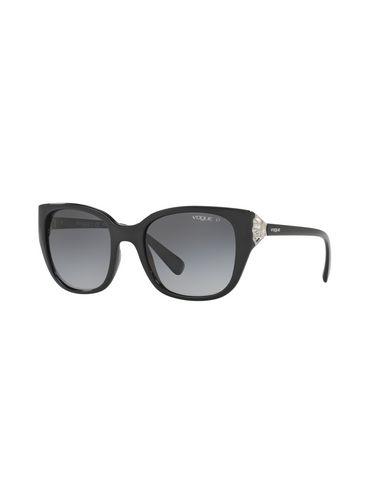 Солнечные очки VOGUE 46504552GH