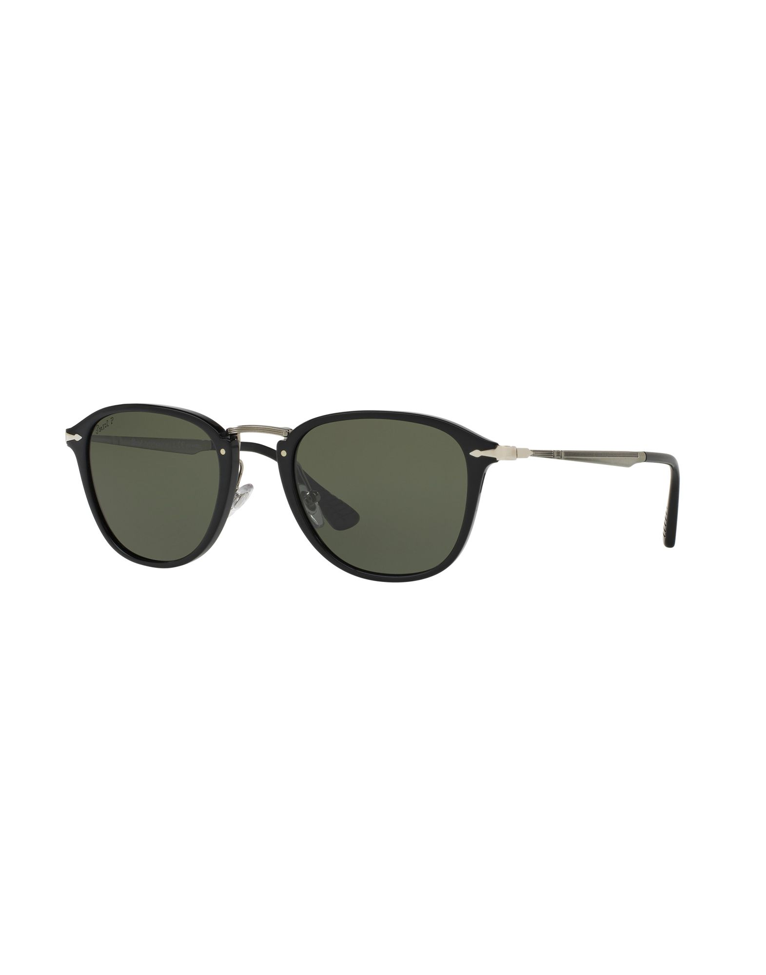 PERSOL Солнечные очки очки солнцезащитные persol persol pe007dmzay99