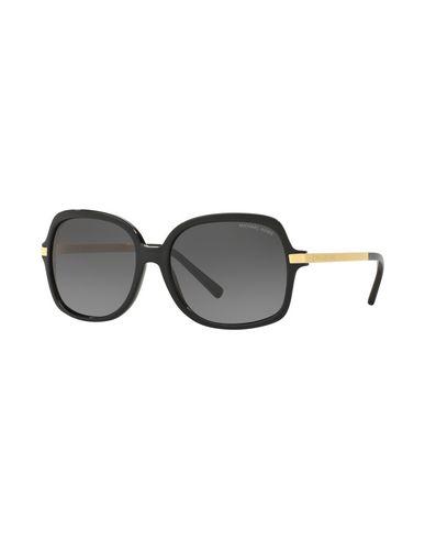 Солнечные очки MICHAEL KORS 46504785RA