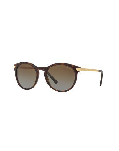 Солнечные очки MICHAEL KORS 46504804IP