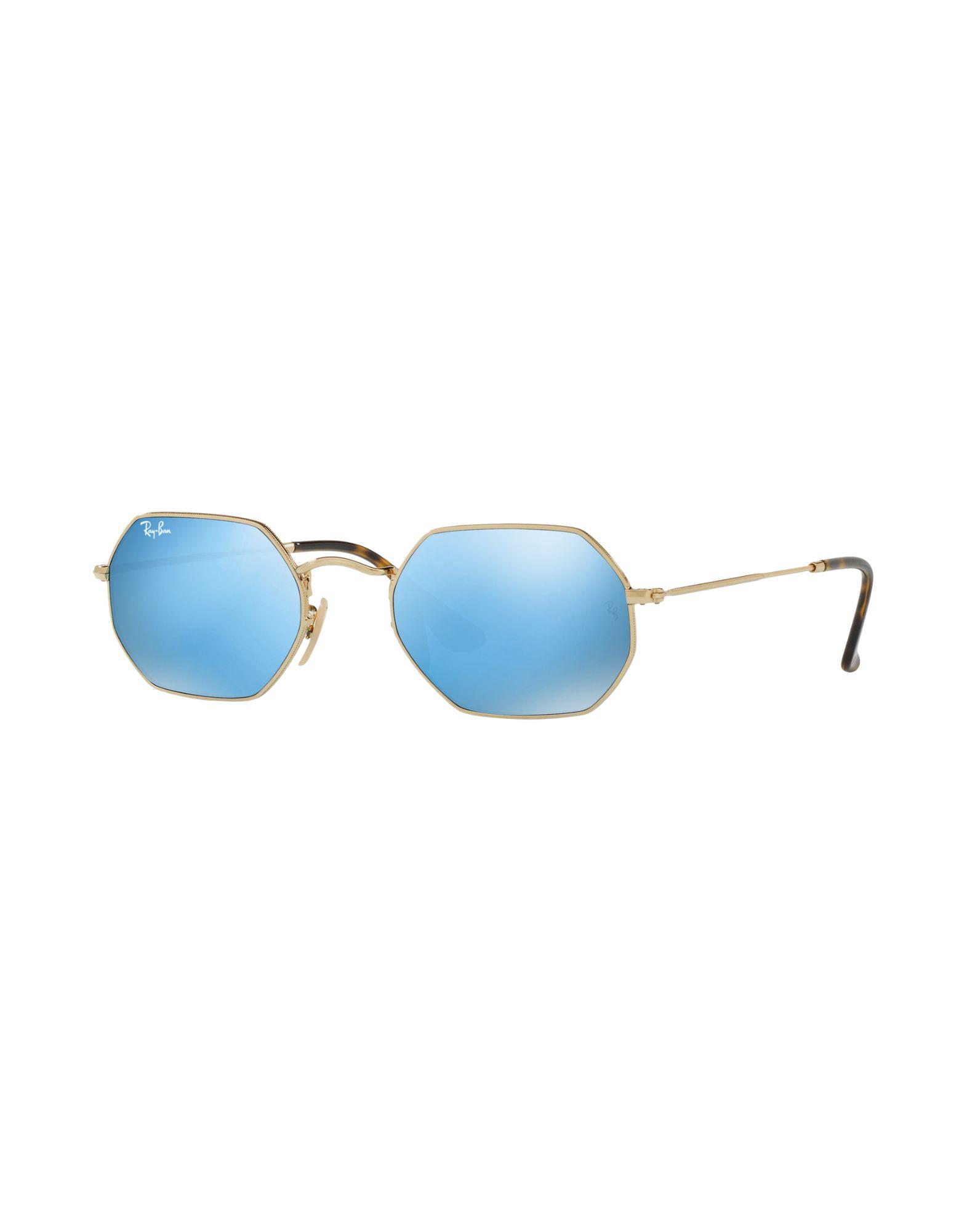 RAY-BAN Солнечные очки ray ban очки