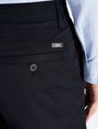 ARMANI EXCHANGE CLASSIC SLIM-FIT CHINO PANTS Chino [*** pickupInStoreShippingNotGuaranteed_info ***] b