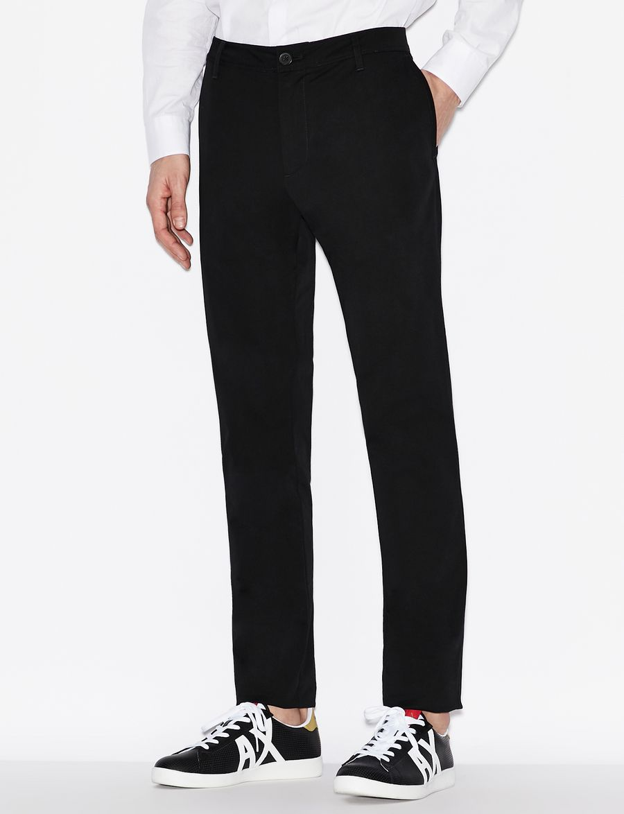 Chino Pants Online Shopping
