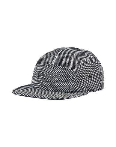 nmd cap chapeau homme