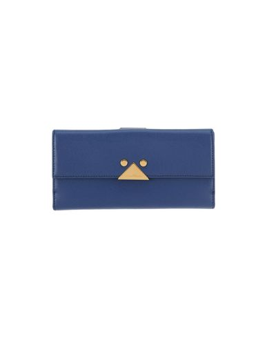 Бумажник EMPORIO ARMANI 46505838UQ