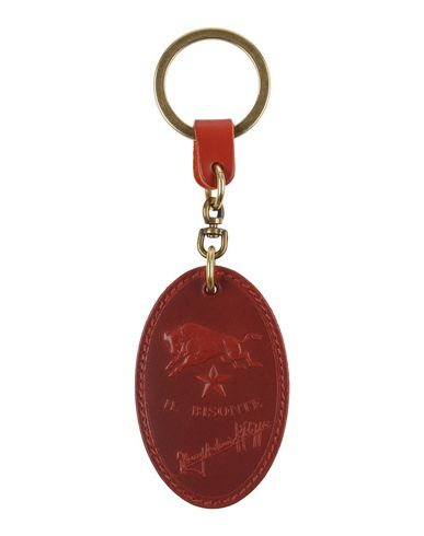 Брелок для ключей IL BISONTE 46505983JG