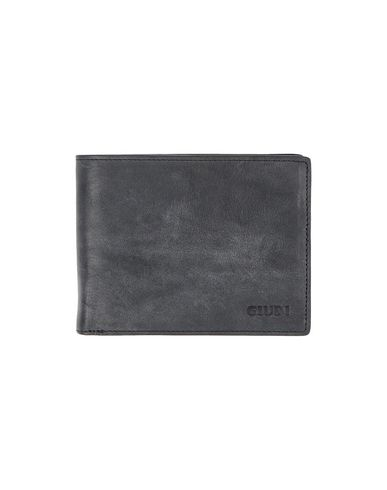 Бумажник GIUDI 46506352JD