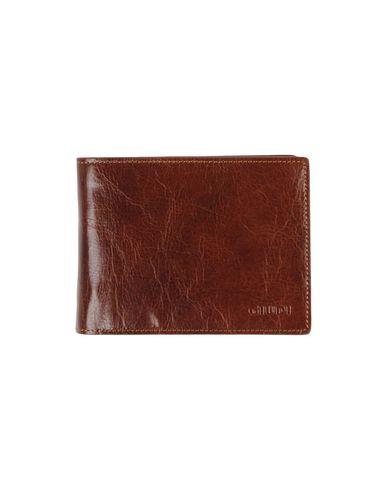 Бумажник GIUDI 46506355NQ