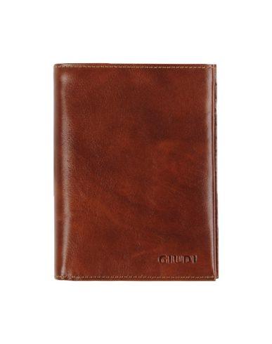 Бумажник GIUDI 46506359UR