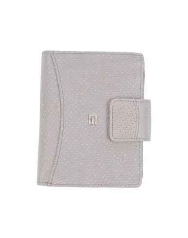 Бумажник GIUDI 46506369EU