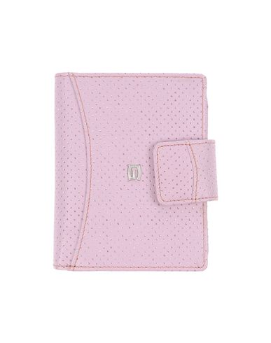 Бумажник GIUDI 46506369HQ