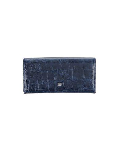 Бумажник GIUDI 46506421ST
