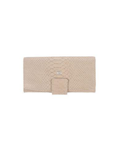Бумажник GIUDI 46506424NK