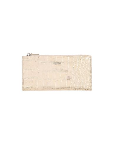 Бумажник GIUDI 46506429HW