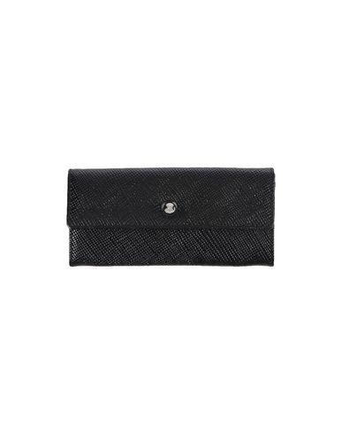 Бумажник GIUDI 46506430BB