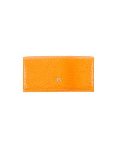 Бумажник GIUDI 46506436PV