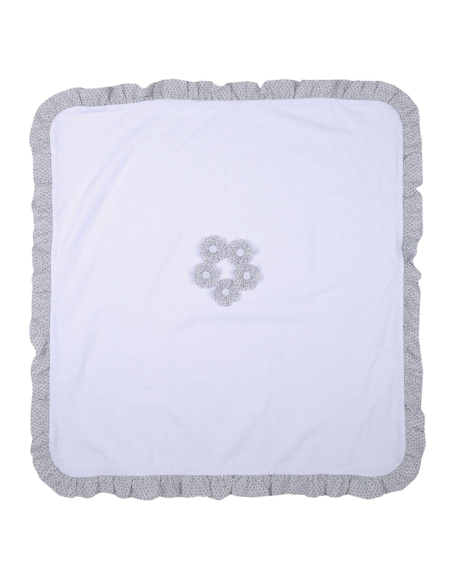 IL GUFO Одеяльце для младенцев molo одеяльце для младенцев