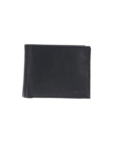 Бумажник LEVI'S RED TAB 46507075TF