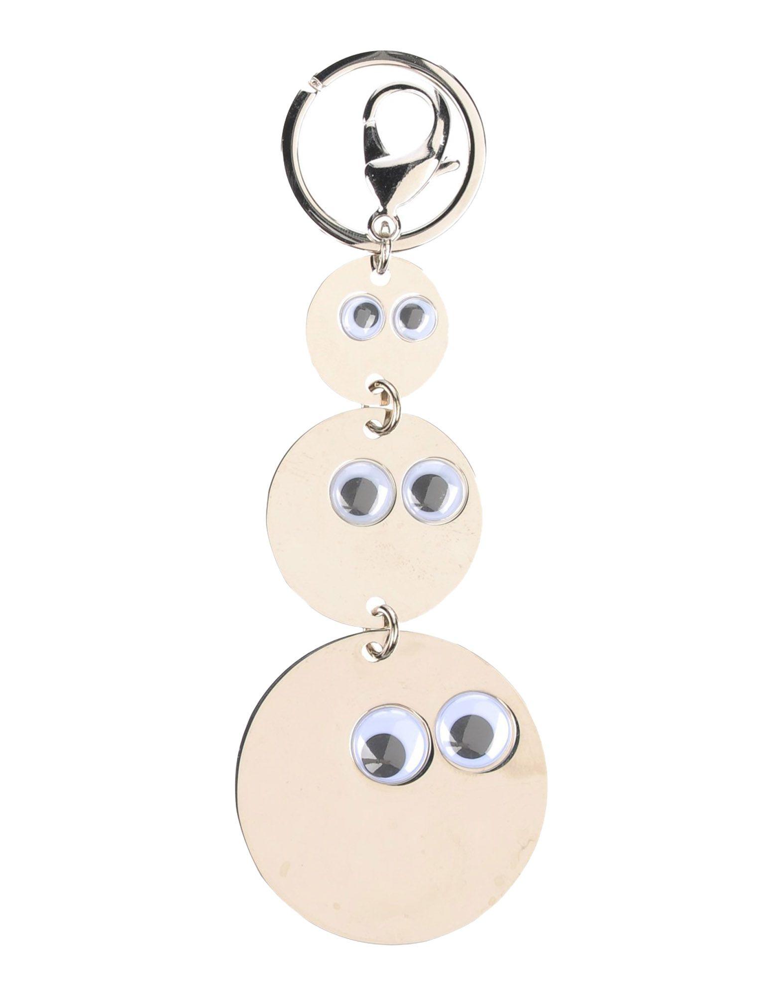 SOPHIE HULME Брелок для ключей брелок для ключей сердечко русские подарки брелок для ключей сердечко