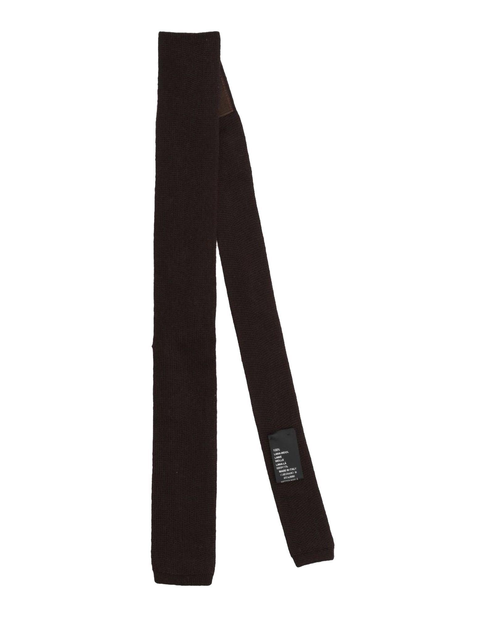 BOSS BLACK Галстук галстук hugo boss галстук