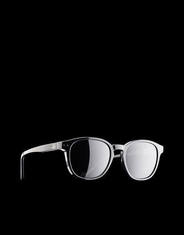 Moncler Eyewear D EYEWEAR