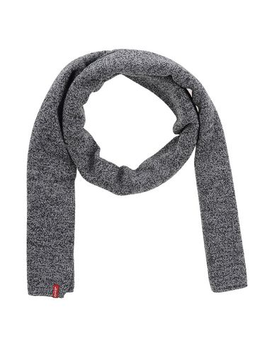 Шарф LEVI'S RED TAB 46508121UO
