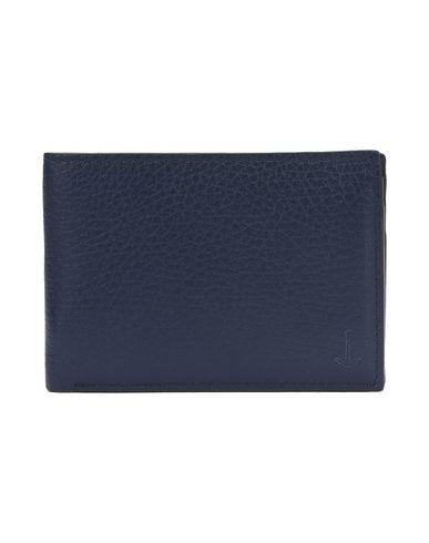 Бумажник от MIANSAI