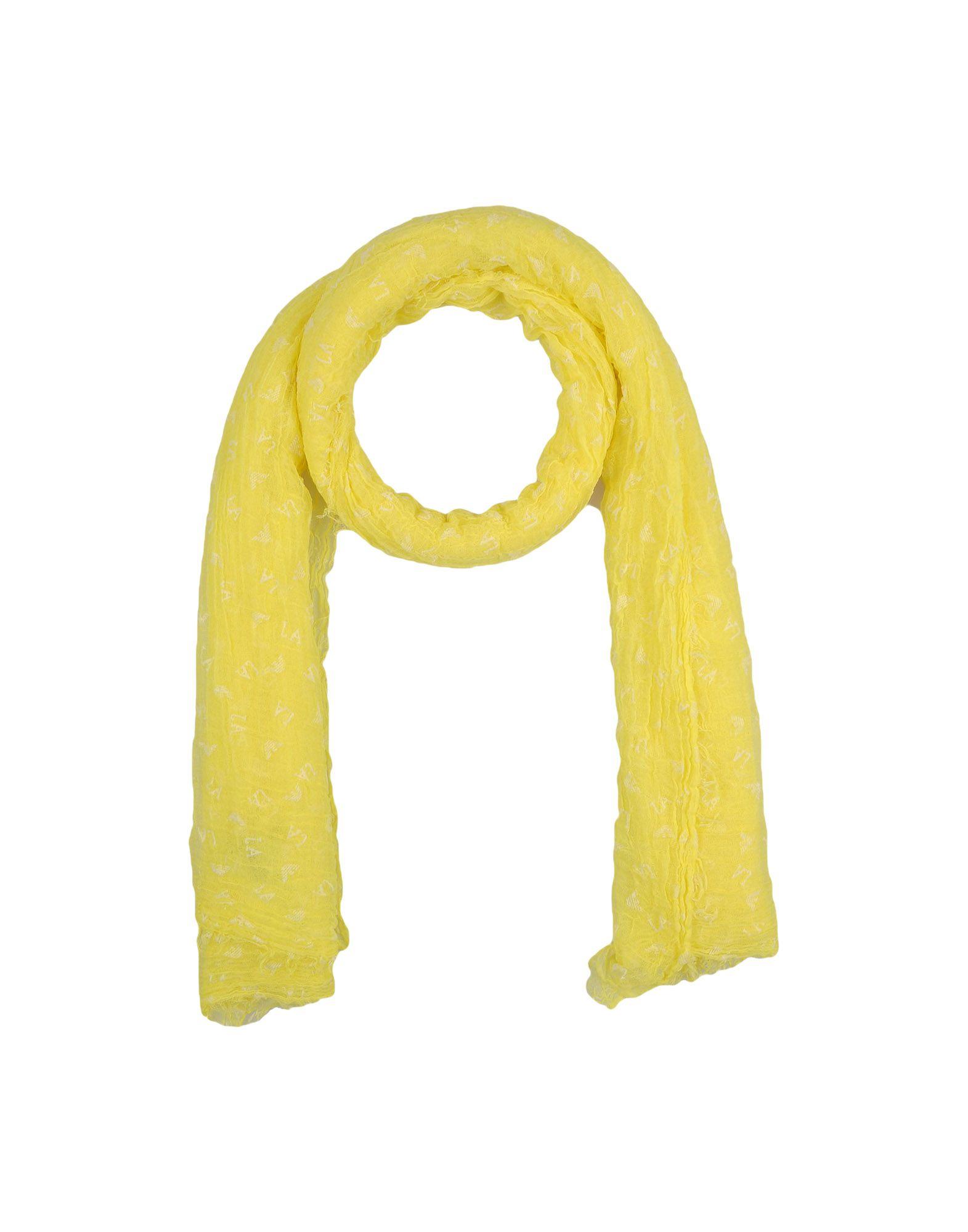 ARMANI JEANS Палантин палантин armani jeans 924029 6a025 31835