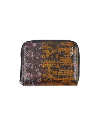 Бумажник KENZO 46508267EV