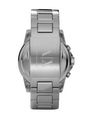 ARMANI EXCHANGE CRONOGRAFO IN ACCIAIO INOX LUCIDO Watch Man r