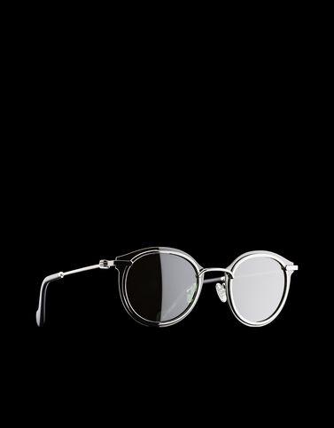 lunette moncler