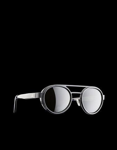 Moncler Eyewear U EYEWEAR
