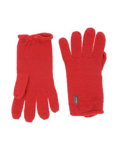Перчатки GUESS 46508638AH