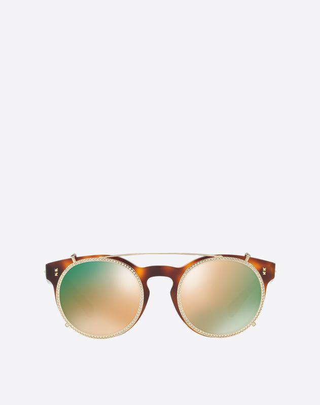 Boutique Sol Gafas MujerValentino Acetato De Online vN0nm8w
