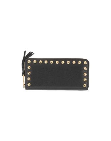 Бумажник REBECCA MINKOFF 46508945XC