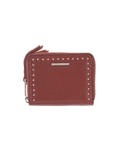 Бумажник REBECCA MINKOFF 46508967VR