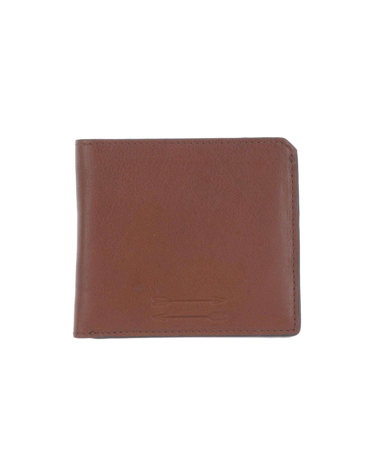 URI MINKOFF Бумажник сумка rebecca minkoff rebecca minkoff re035bwoau95