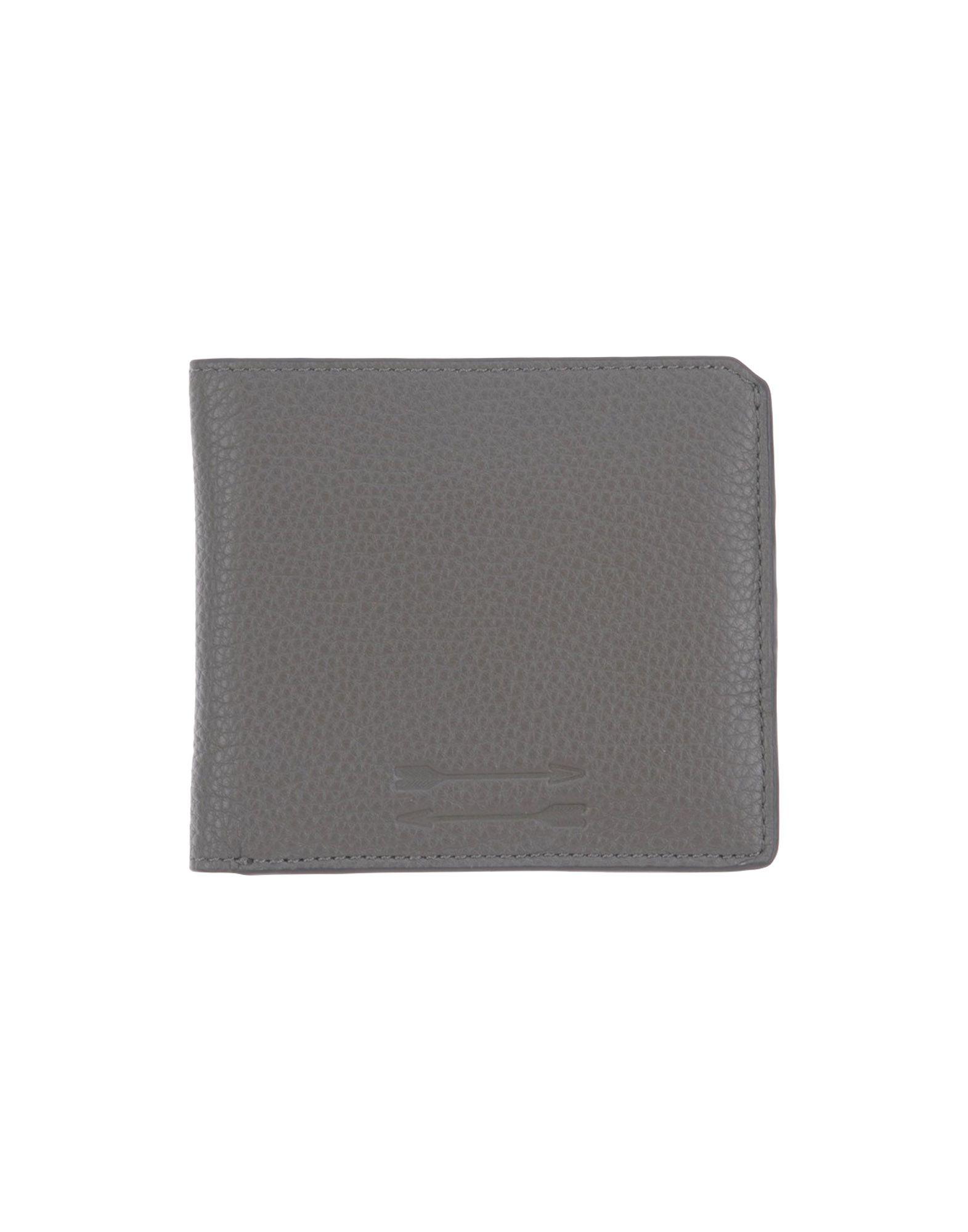 ФОТО uri minkoff бумажник