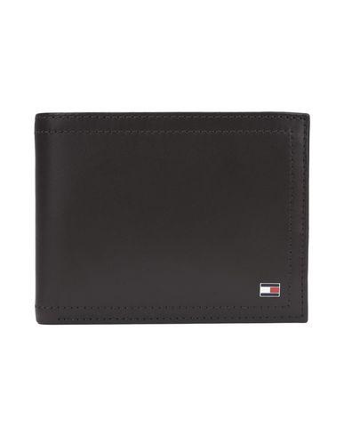 Бумажник TOMMY HILFIGER 46509351SF