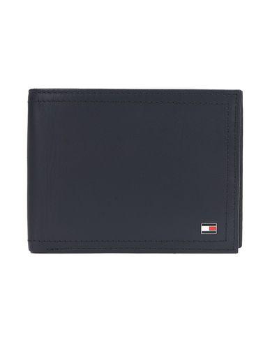 Бумажник TOMMY HILFIGER 46509351VS