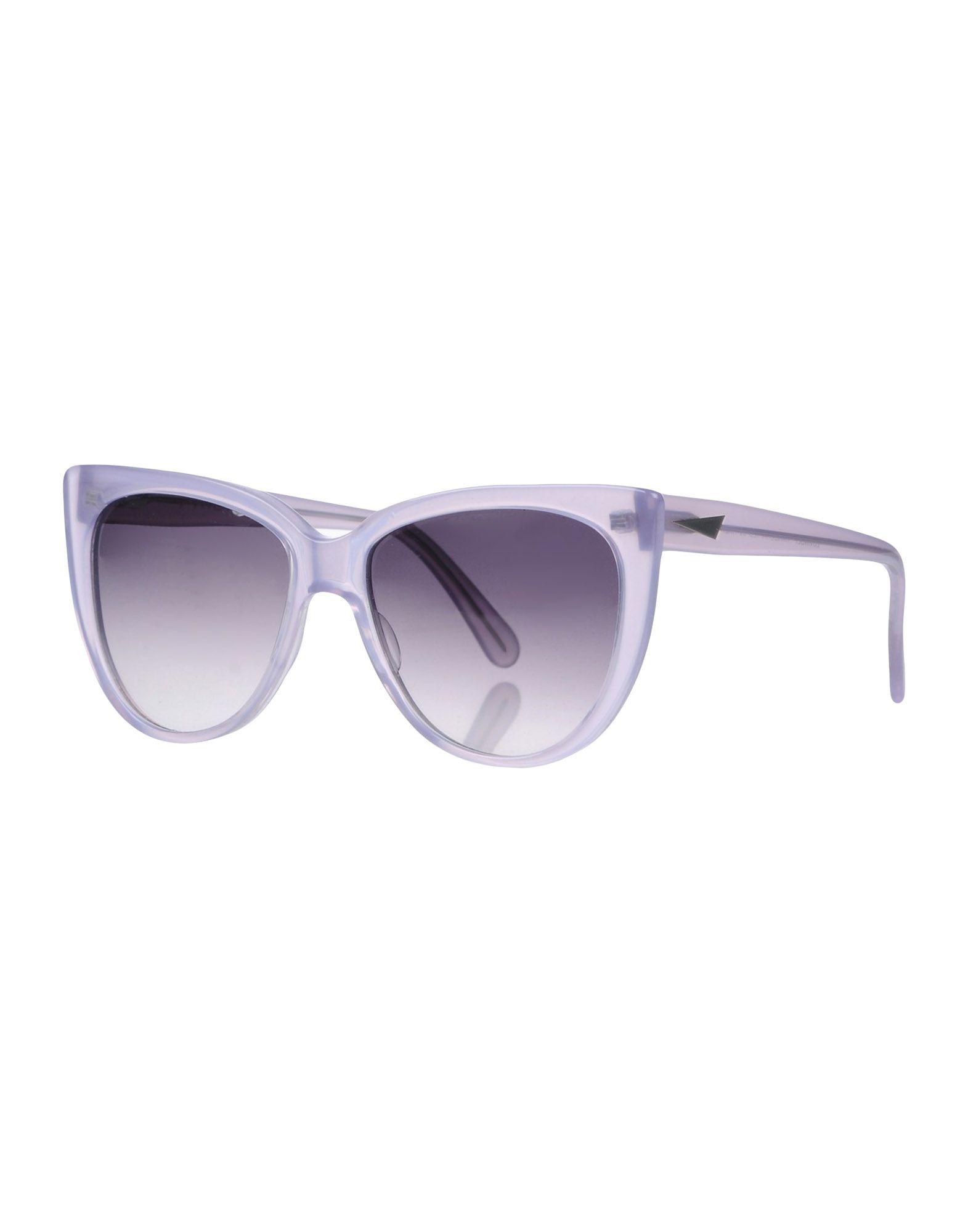 PRISM Солнечные очки бусы из янтаря солнечные дни