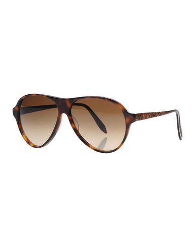 Солнечные очки VICTORIA BECKHAM 46509462XC