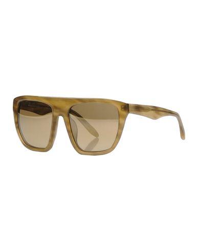 Солнечные очки от ALEXANDER WANG BY LINDA FARROW